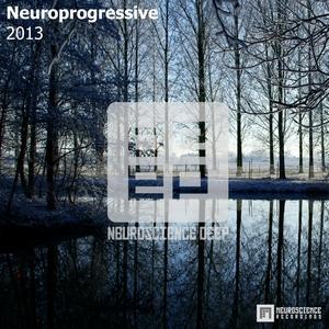 VARIOUS - Neuroprogressive 2013