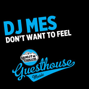 DJ MES - Don't Want To Feel