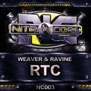 WEAVER & RAVINE - RTC