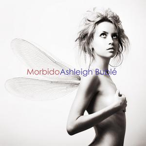 BUBLE, Ashleigh - Morbido
