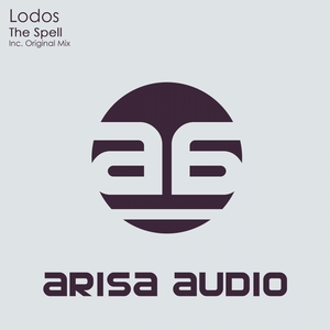 LODOS - The Spell