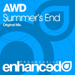 AWD - Summer's End