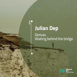 DEP, Julian - Derivas