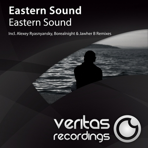 EASTERN SOUND - Eastern Sound