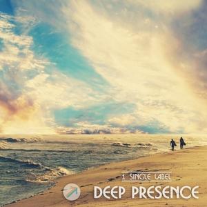 VARIOUS - Deep Presence