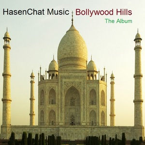 HASENCHAT MUSIC - Bollywood Hills