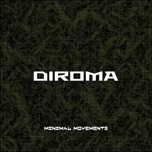 DIROMA - Minimal Movements