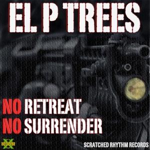 RAYMASTER X/E L PTREES - No Retreat No Surrender