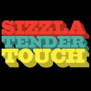SIZZLA - Tender Touch