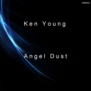 YOUNG, Ken - Angel Dust