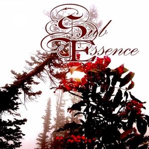 SUBESSENCE - Subessence