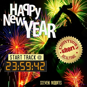MORRYS, Steven - Happy New Year