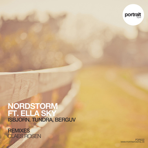 NORDSTORM feat ELLA SKY - IsBjorn