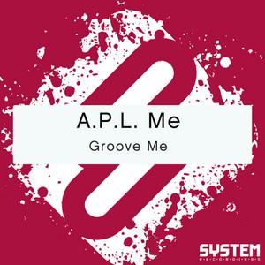 APL ME - Groove Me