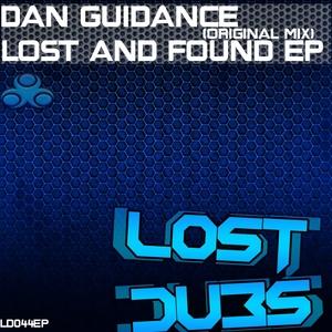 GUIDANCE, Dan - Lost & Found