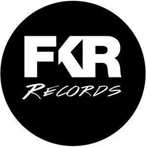 KS FRENCH - The Soul Trip EP
