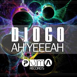 DJOGO - Ah Yeeeah