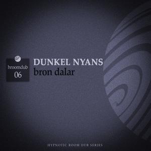NYANS, Dunkel - Bron Dalar