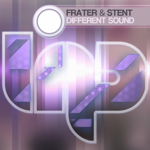 FRATER/STENT - Different Sound