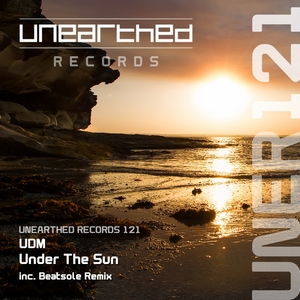 UDM - Under The Sun