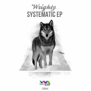 WRIGHTY - Systematic