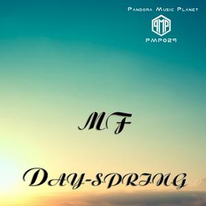 MF - Day Spring