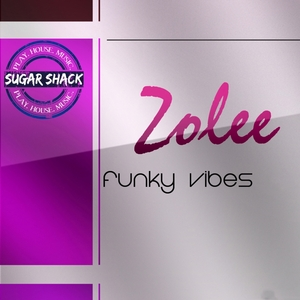 ZOLEE - Funky Vibes