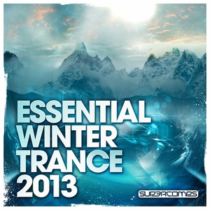 VARIOUS - Essential Winter Trance 2013