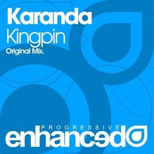 KARANDA - Kingpin