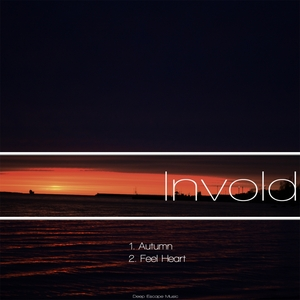 INVOLD - Autumn