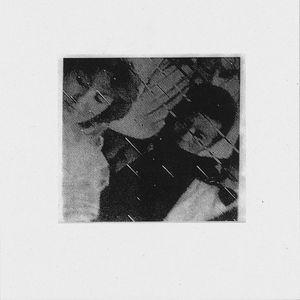 BLACK LIGHT SMOKE - Lovework EP