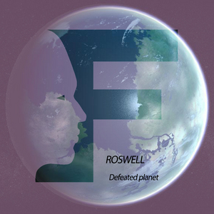 ROSWELL IT - Defeated Planet