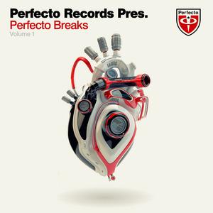 VARIOUS - Perfecto Breaks Vol 1