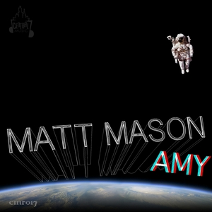 MASON, Matt - Amy