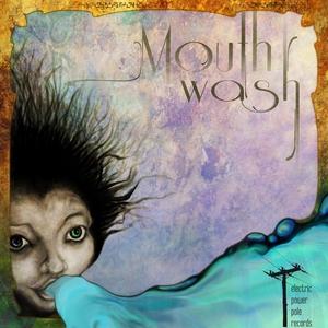 VARIOUS - Mouth Wash