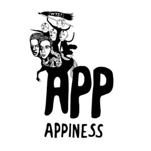 APP - Appiness