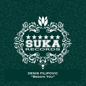 FILIPOVIC, Denis - Beggin You
