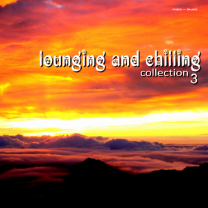 VARIOUS - Lounging & Chilling Collection Vol 3
