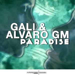 GALI/ALVARO GM - Paradise