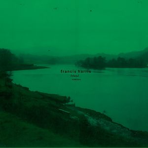 HARRIS, Francis - Leland Remixes Vol 1
