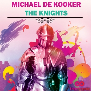 DE KOOKER, Michael - The Knights