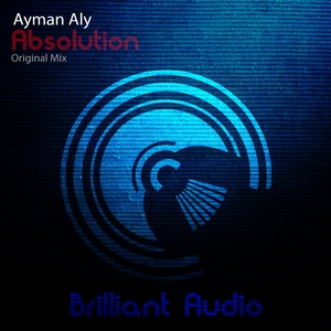 ALY, Ayman - Absolution