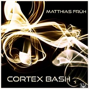 FRAHN, Matthias - Cortex Bash