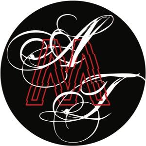 BONORA, Francesco/DJ RAME - Pressures