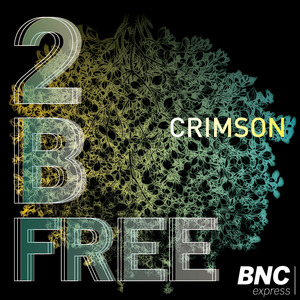 CRIMSON - To Be Free