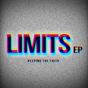 KEEPING THE FAITH - Limits