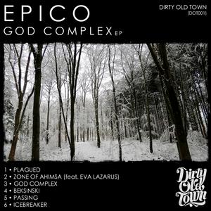 EPICO - God Complex