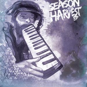 KING BRACKET/I LODICA - Season Of The Harvest