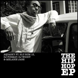 AQUASKY - The Hip Hop