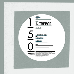 A TREBOR - Static